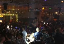 IMG_2351_klein disco zaterdag